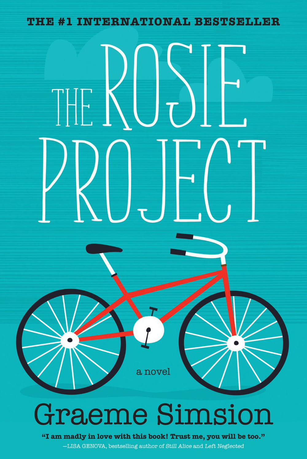 Rosie-Project-book.jpg