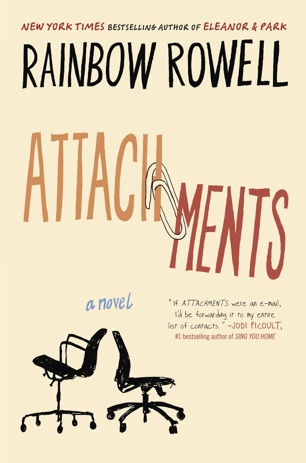 attachments book cover.jpg