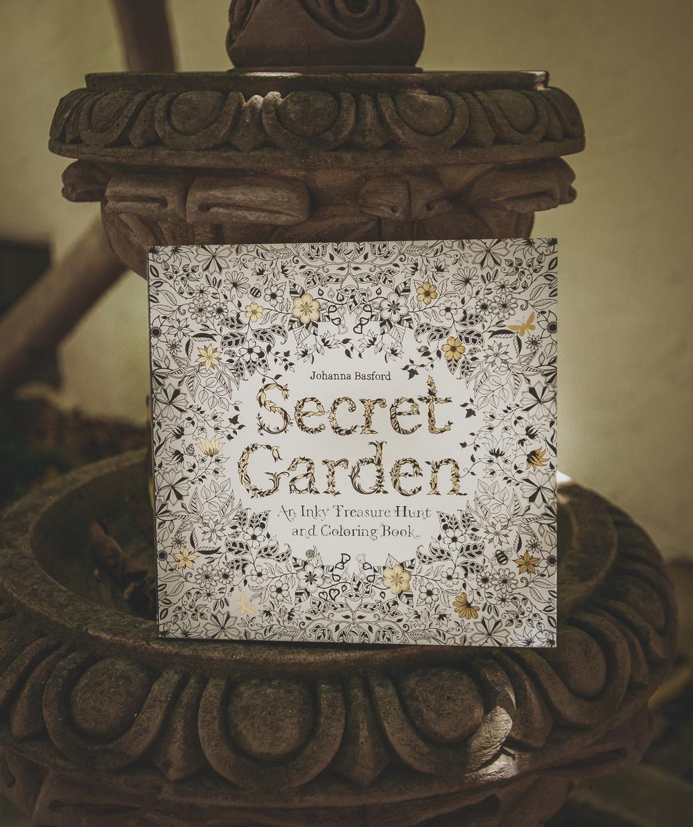 secret garden book woodwind.jpg