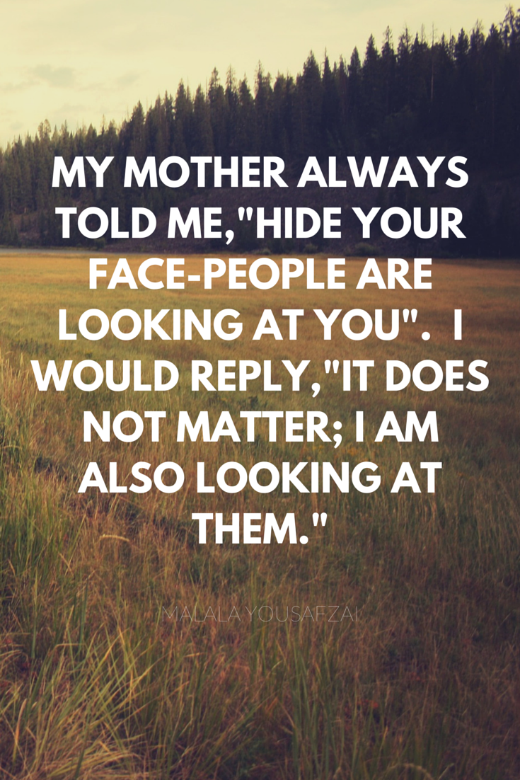 My mother always told me,-hide your face-people (1).png