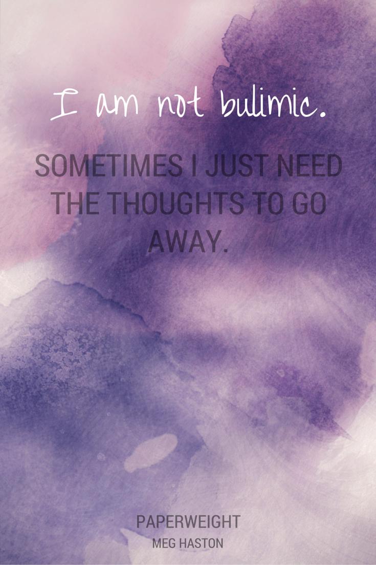 bulimic.png