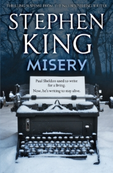 Misery-Stephen-King.jpg