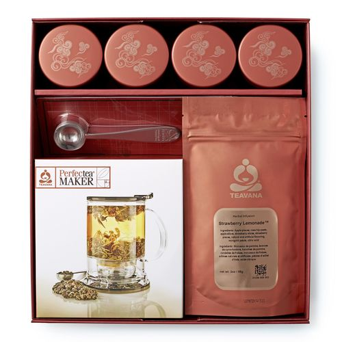 Image source: Teavana.com