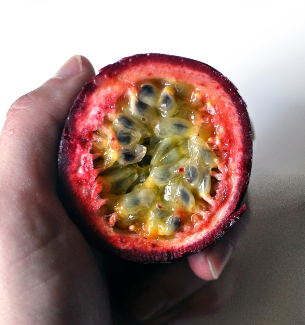 WholePassionFruit.jpg