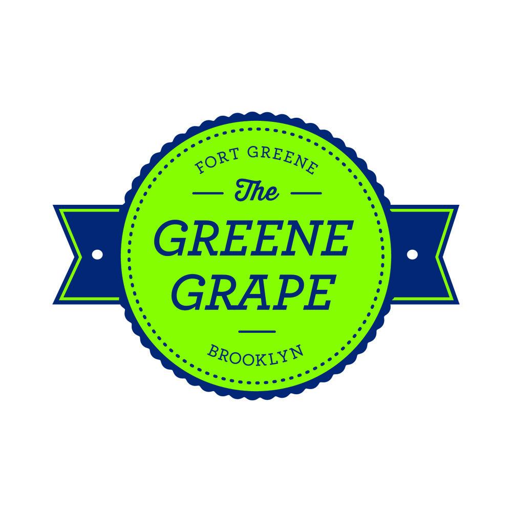 greenegrape.com