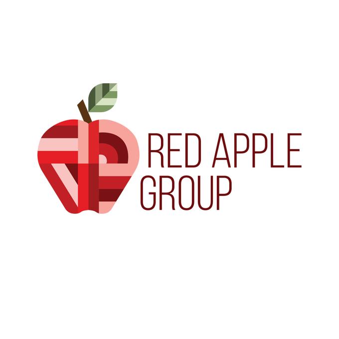 ra_logo.jpg