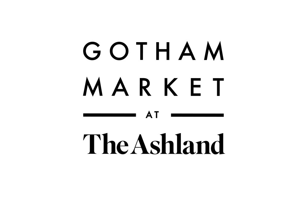 GothamMarket_B&W-02.jpg
