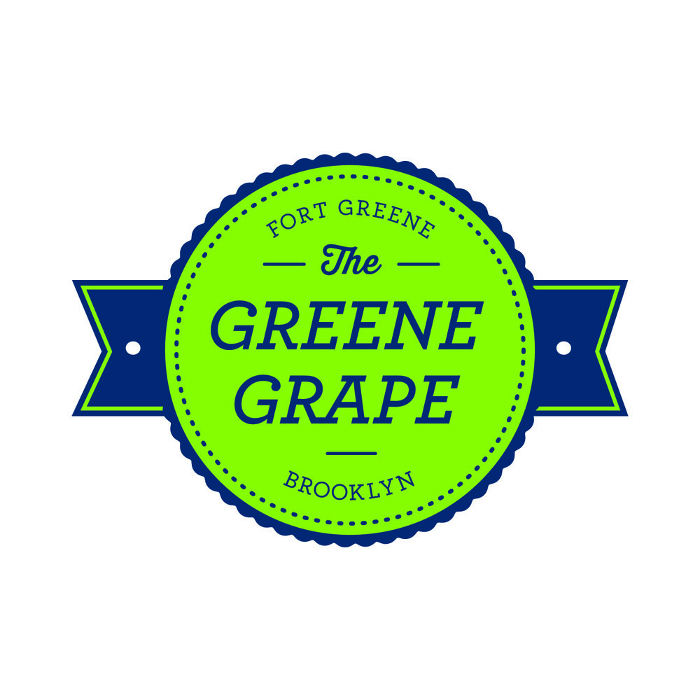 Full Color - Greene Grape Logo.jpg