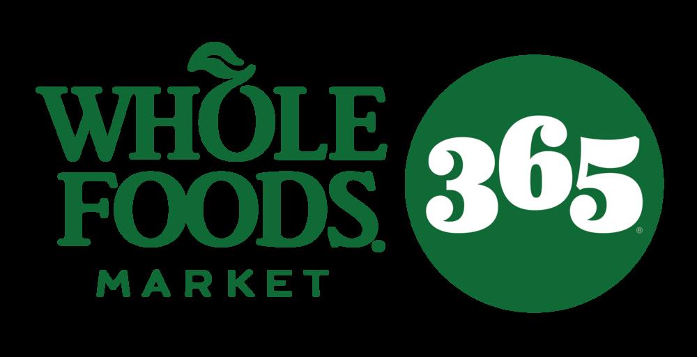 365_Logo_Green-01.png