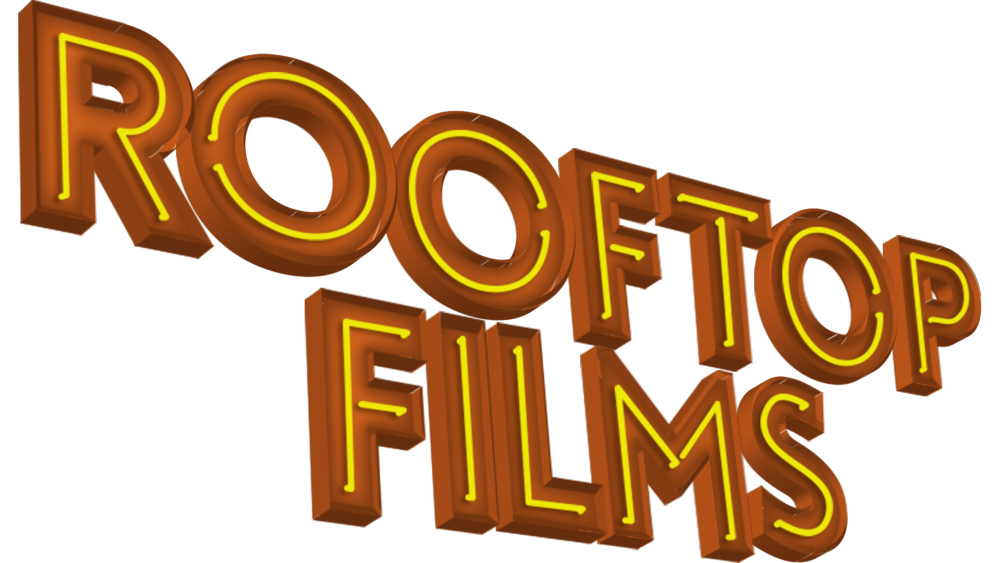 RooftopFilms_Logo_2017.png