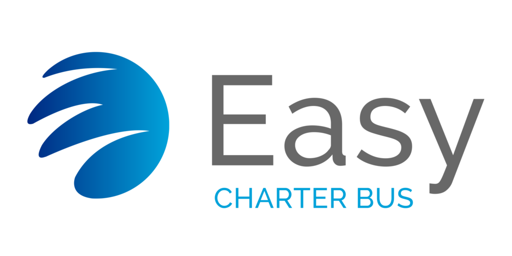 Easy Charter Bus logo.png