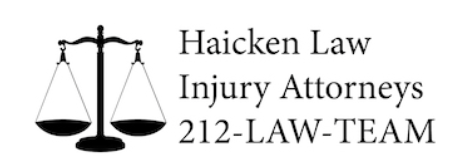 Haicken Law Logo.png