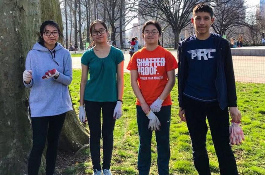 brooklyn tech volunteers 2019 3.jpg
