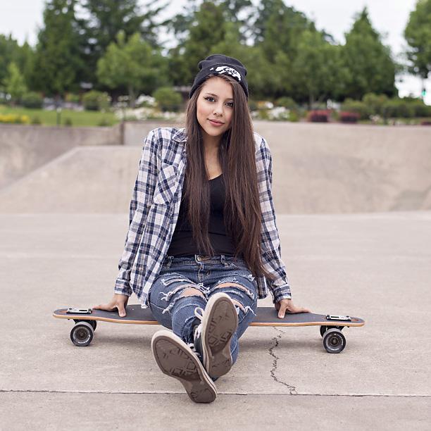 Hillsboro skater photographer .jpg