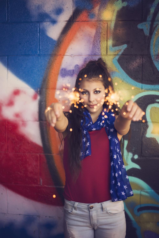 Bella Americana 1.jpg