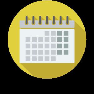 calendar-yellow.png