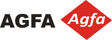 AGFA_2.png