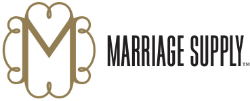 marriagesupply.com