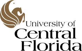 C. Florida.jpg
