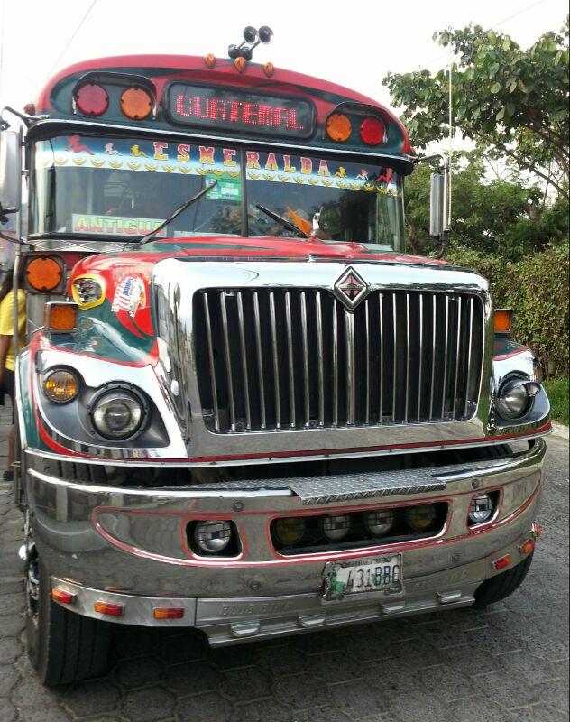 chicken bus.jpeg