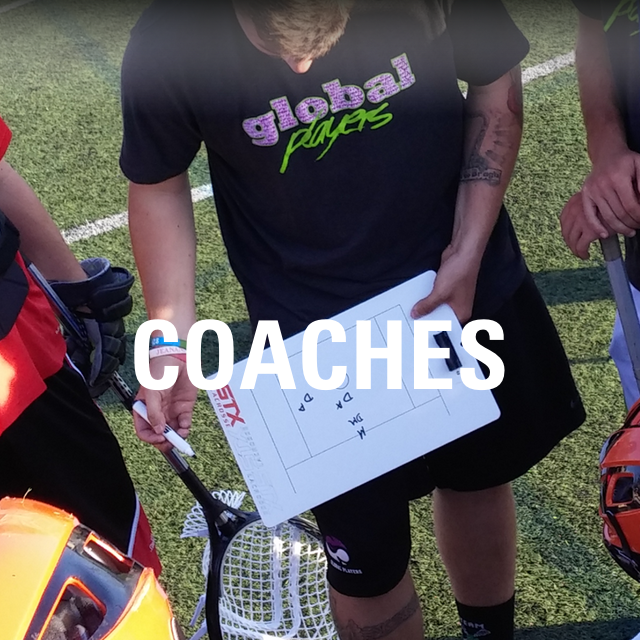 HOME 3 IMAGE Coaches.png
