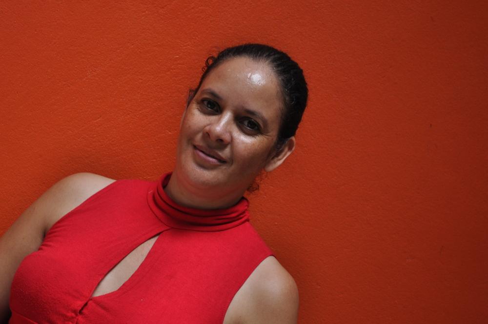 Reyna 2013