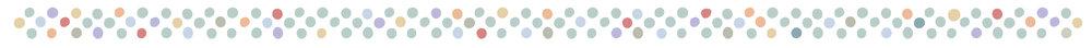 donor-dots-opacity50.jpg