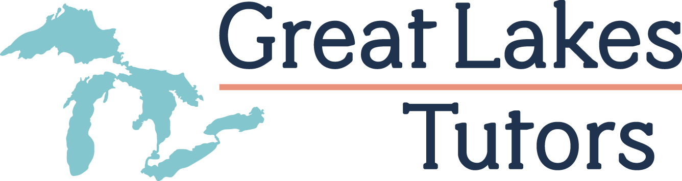 Great Lakes Tutors