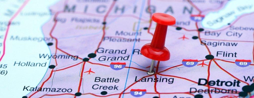 Lansing Map.jpg