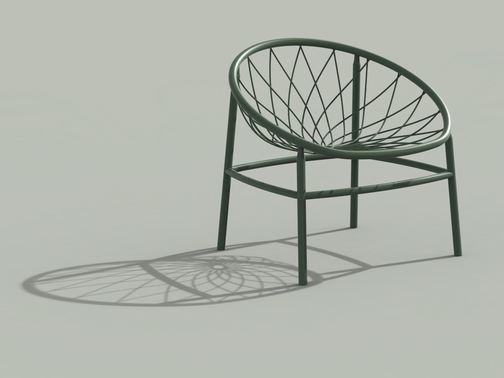 disc chair 2.1297.jpg
