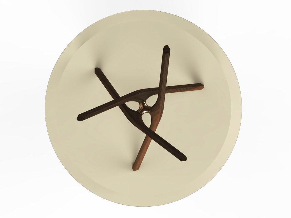 Jack Table 1.1203.jpg