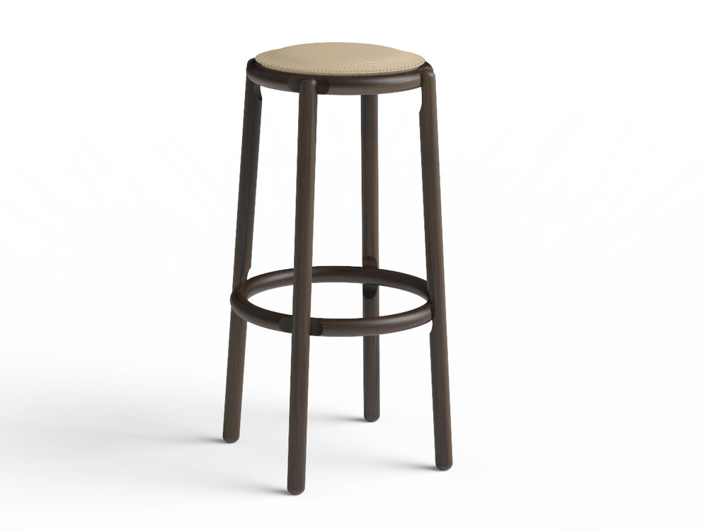 Scallop Stool 1.jpg
