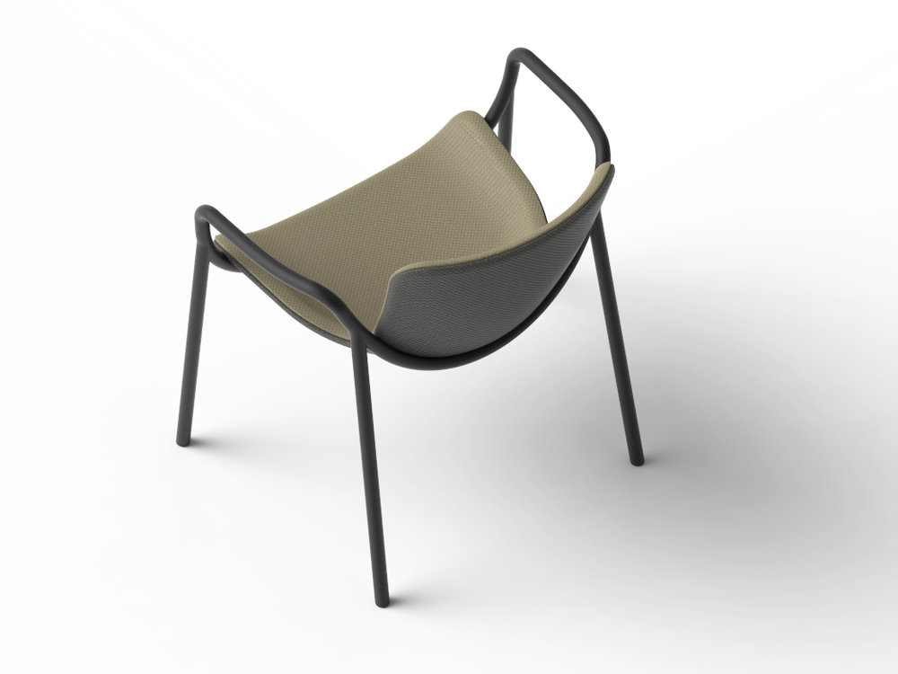 Cage CHair 1.1593.jpg