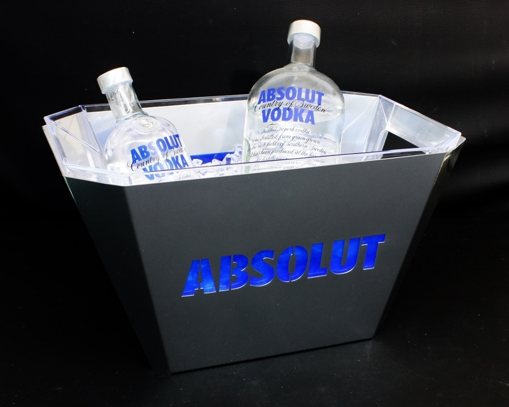 Absolut LED Bottle Bucket 1.jpg