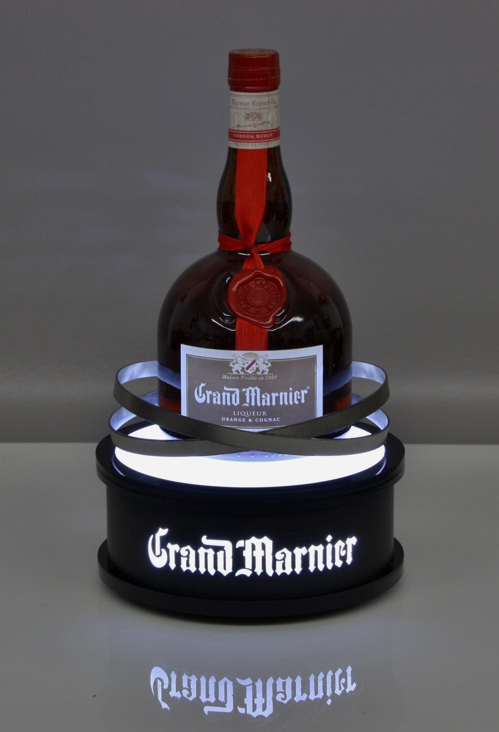 Grand Marnier 2015 LED 028.JPG