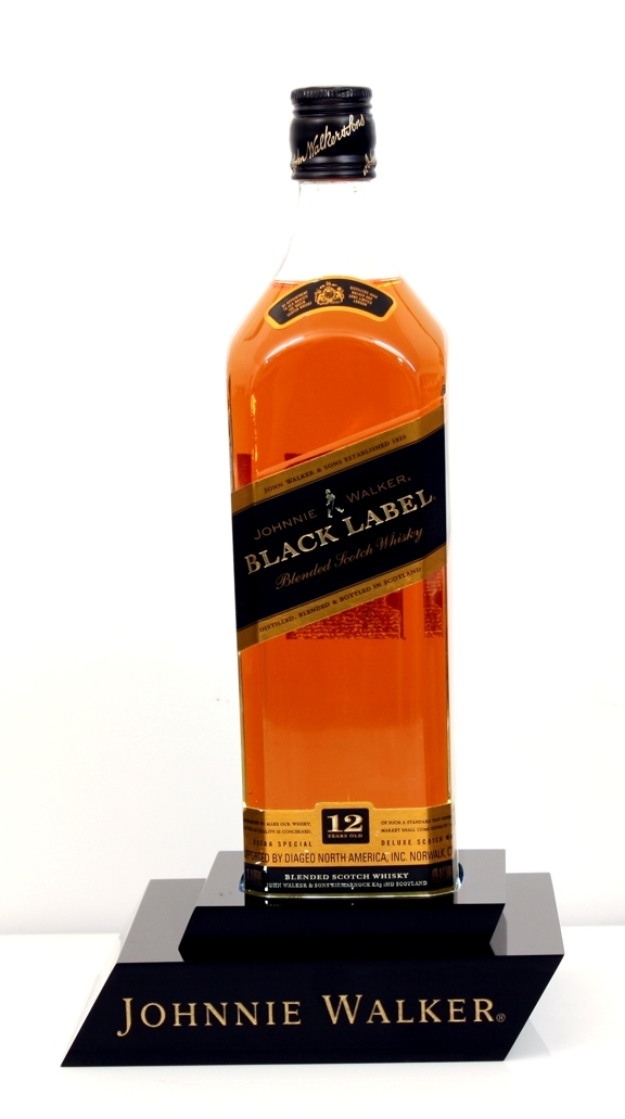 Johnnie Walker Bottle Glorifier.jpg