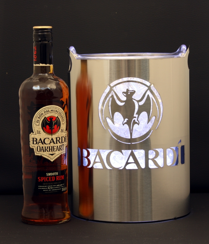 Bacardi Ice Bucket Wrap w LED SS.jpg