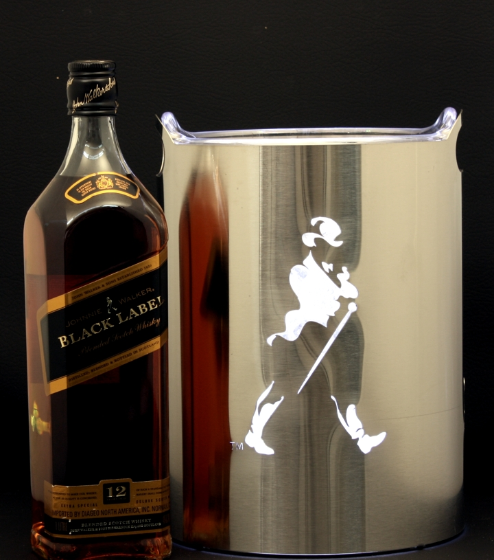 Johnnie Walker LED Ice Bucket Wrap.jpg