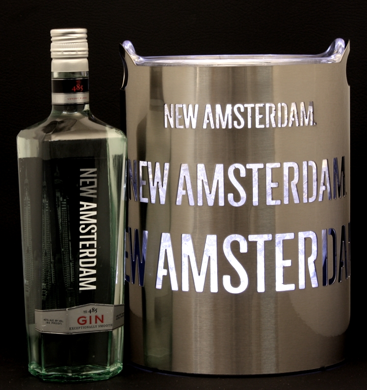 New Amsterdam Ice Bucket LED.jpg