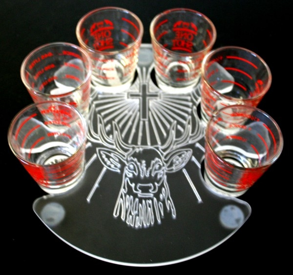 Jager Shot Tray Frosted Acrylic with laser etching.jpg