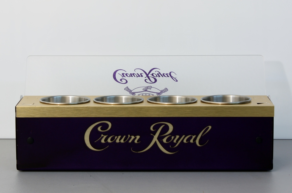 Crown Royal Gold Series 030.JPG
