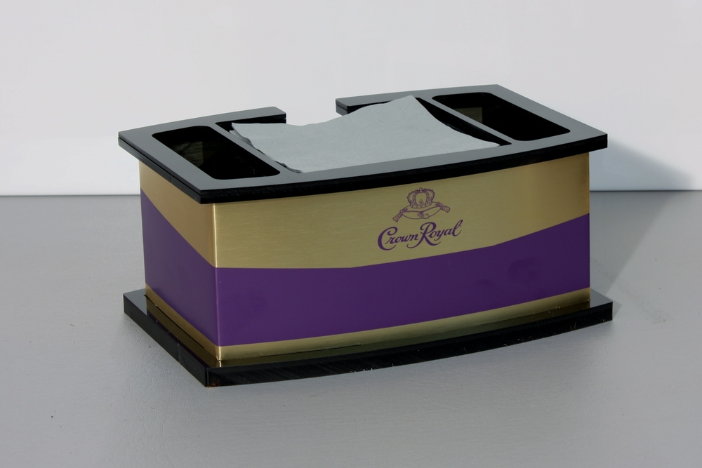 Crown Royal Gold Series 029.JPG