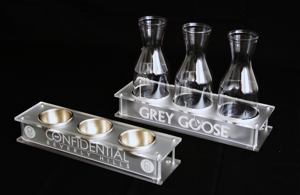 Grey Goose Accessory Set Frosted Acrylic.JPG