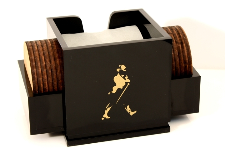 Johnnie Walker Napkin Caddy.jpg