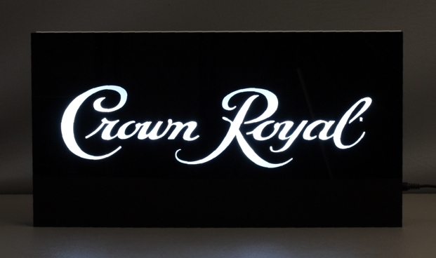Crown Royal White.jpg