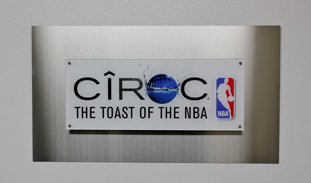 Ciroc NBA sign.JPG