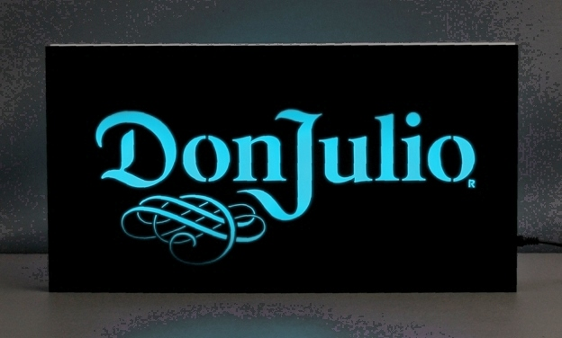 Don Julio White.jpg