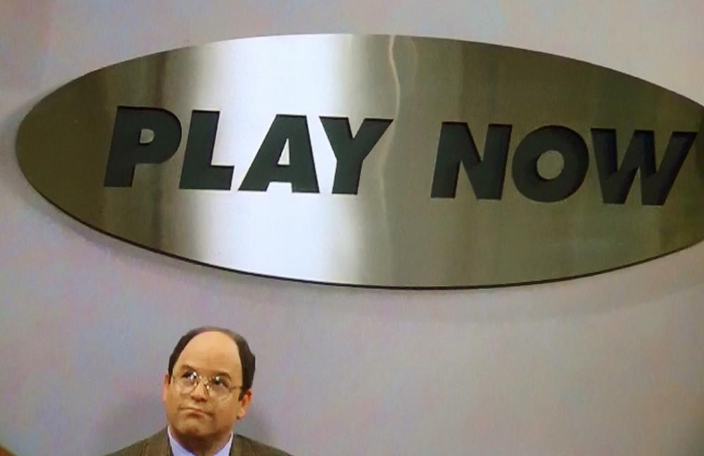 PlayNow (2).jpg
