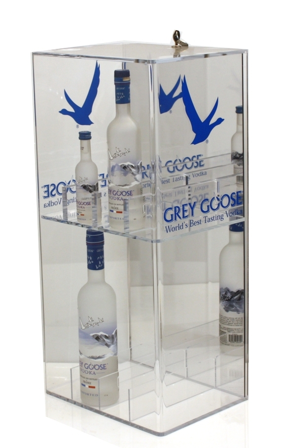 Grey Goose 2 Shelf Counter 200 n 375ml Bottles.jpg