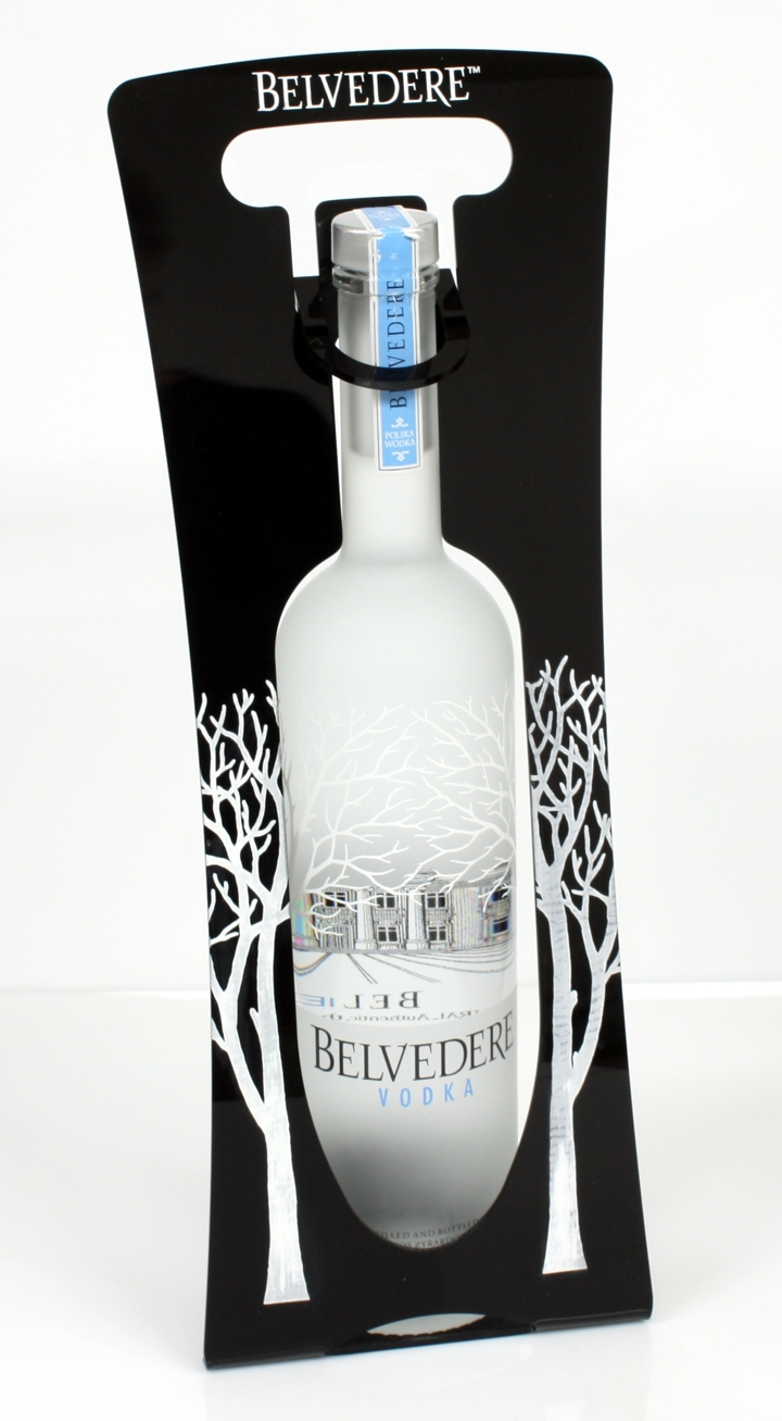 Belvedere Bottle Gift Card 1.5L.jpg
